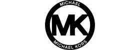 Michael Kors tasker