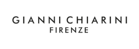 Gianni Chiarini tasker