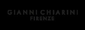 Gianni Chiarini punge