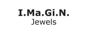 I.Ma.Gi.N. Jewels smykker