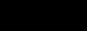 Moschino tasker