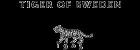 Tiger of Sweden punge