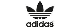 Adidas ure