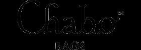 Chabo Bags tasker