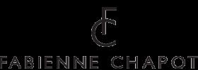 Fabienne Chapot style items