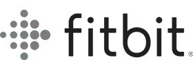 Fitbit ure