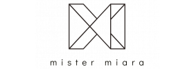 Mister Miara tasker