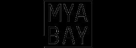 MYA BAY smykker