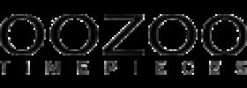 OOZOO ure