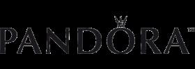 Pandora smykker