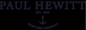 Paul Hewitt smykker