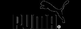 Puma ure