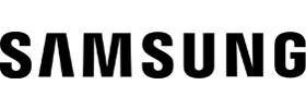 Samsung ure