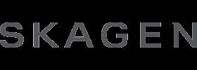 Skagen style items