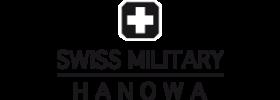 SWISS MILITARY HANOWA ure