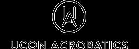 Ucon Acrobatics tasker