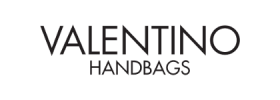 Valentino tasker