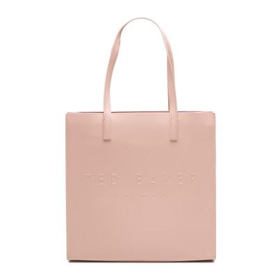 Ted Baker Soocon Pink Shopper TB155930PU