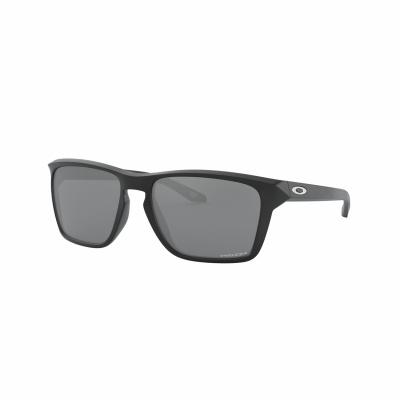 Oakley Prizm Black Zonnebril OO944857944803