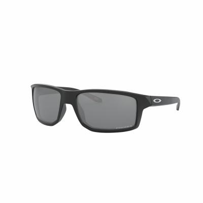 Oakley Prizm Black Zonnebril OO944960944903