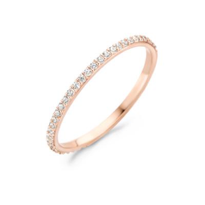 Blush ring 1201RZI