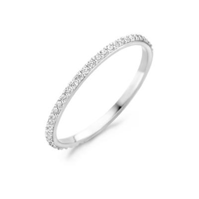 Blush ring 1201WZI