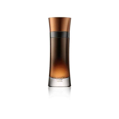 Giorgio Armani Code Profumo Pour Homme Eau De Parfum Spray 60 ml