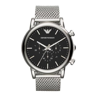 Emporio Armani horloge AR1808
