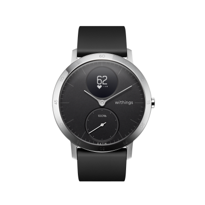 Withings Steel HR ur 3077884