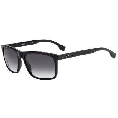 Boss Black Zonnebril BOSS-1036S-807-58-9O