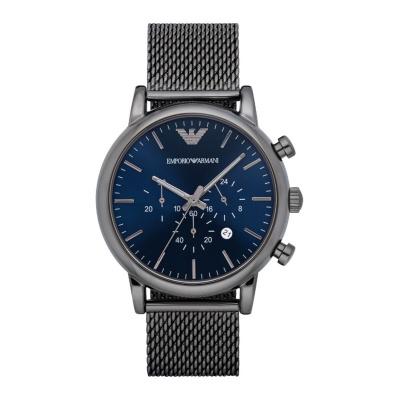 Emporio Armani horloge AR1979