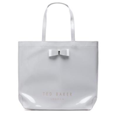 Ted Baker Hanacon shopper TB243489G