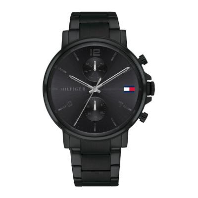 Tommy Hilfiger Denim horloge TH1710414