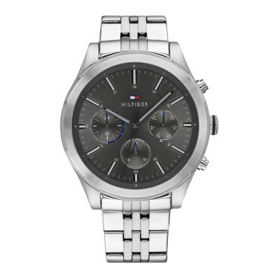 Tommy Hilfiger Denim horloge TH1791737