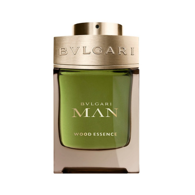Bvlgari Man Wood Essence Eau De Toilette Spray 60 ml