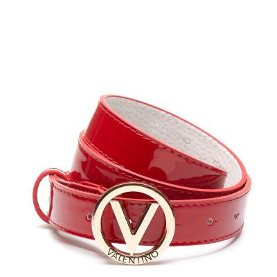 Valentino Round pásek VCS3N356VROSSO