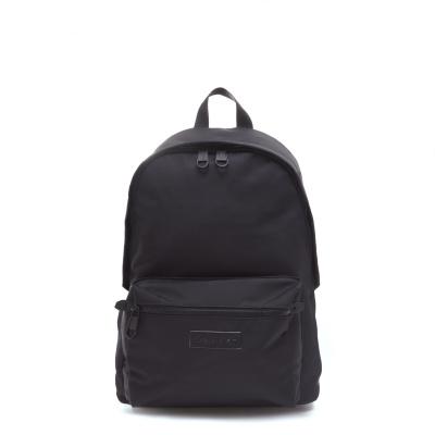 Calvin Klein Ck Black Rugzak K50K507333BAX001