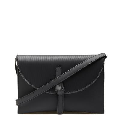 Violet Hamden Essential Bag VH22005