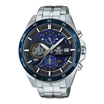 Edifice Classic horloge EFR-556DB-2AVUEF