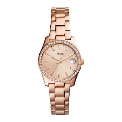 Fossil Scarlette horloge ES4318