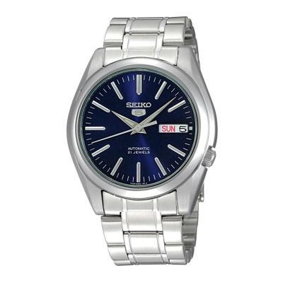 Seiko 5 Sports Automaat Horloge SNKL43K1