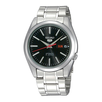 Seiko 5 Sports Automaat Horloge SNKL45K1