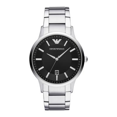 Emporio Armani horloge AR11181