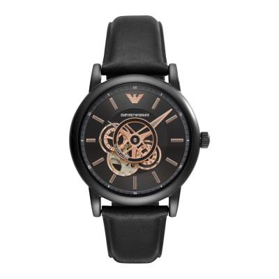 Emporio Armani horloge AR60012