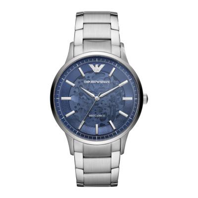 Emporio Armani horloge AR60037