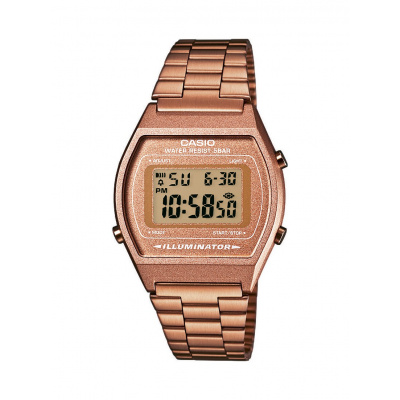 Casio Basics ur B640WC-5AEF