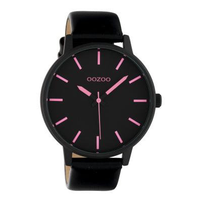 OOZOO Timepieces ur C10383 (45 mm)