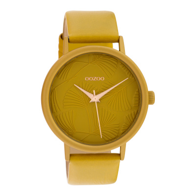 OOZOO Timepieces ur C10391 (42 mm)