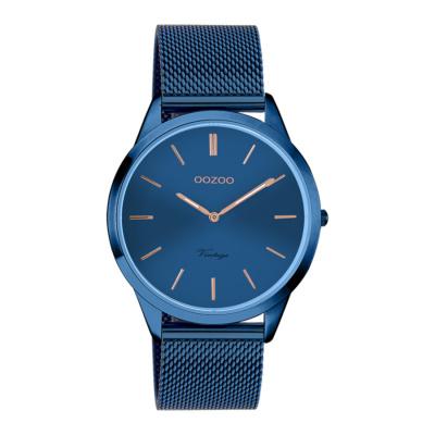 OOZOO Vintage hodinek C20007 (38 mm)