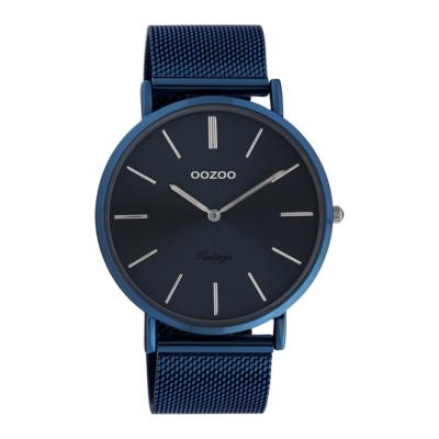 OOZOO Vintage hodinek C20015 (44 mm)